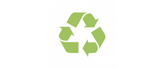 D's Recycling & Composting